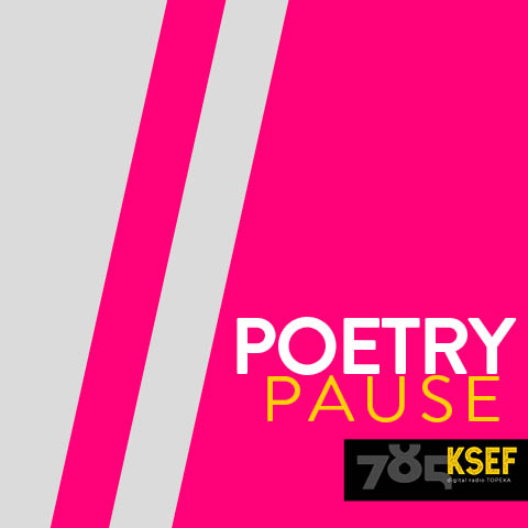 Poetry Pause